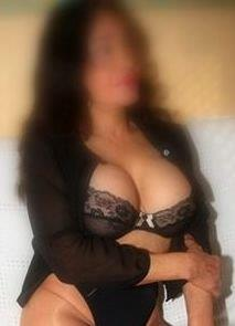 matures singapore anal escort