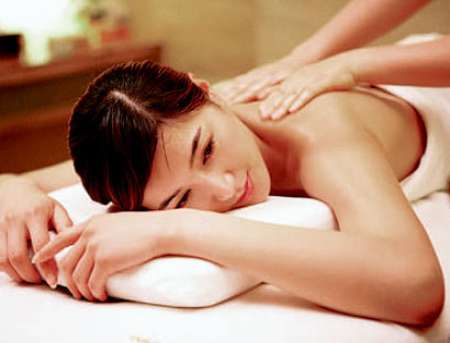 massage thai erotique Fontenay-aux-Roses