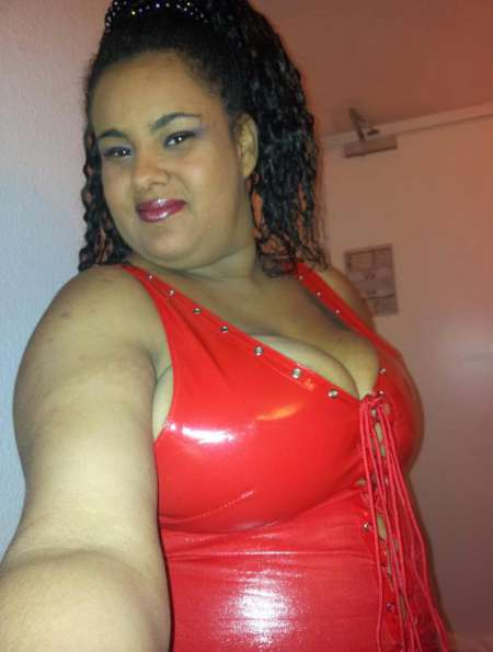annonce escort gironde Bayonne