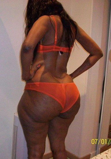 escort black a paris beau cul d arabe