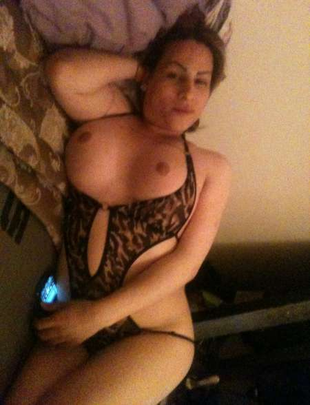 bite d arabe escort girl compiègne