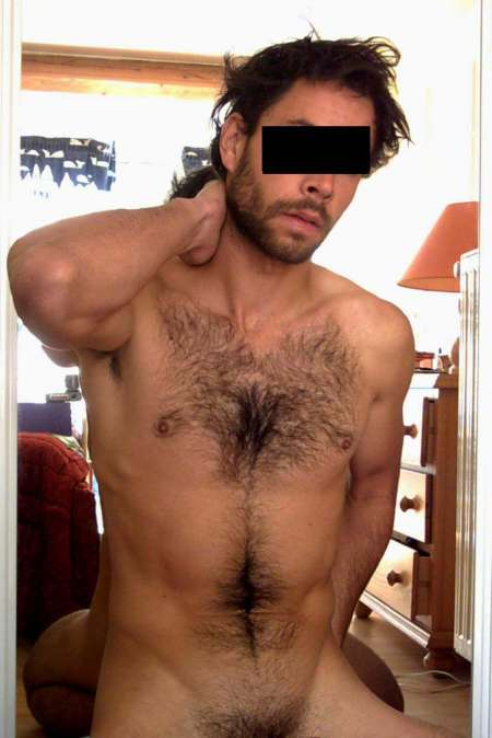 homme nu gay escort annonce nice